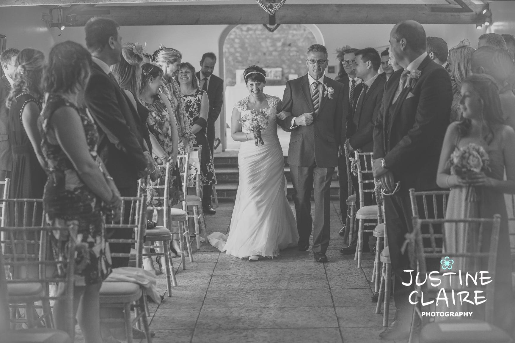 Farbridge Barn Wedding Photographers, West Sussex Wedding Photos5.jpg