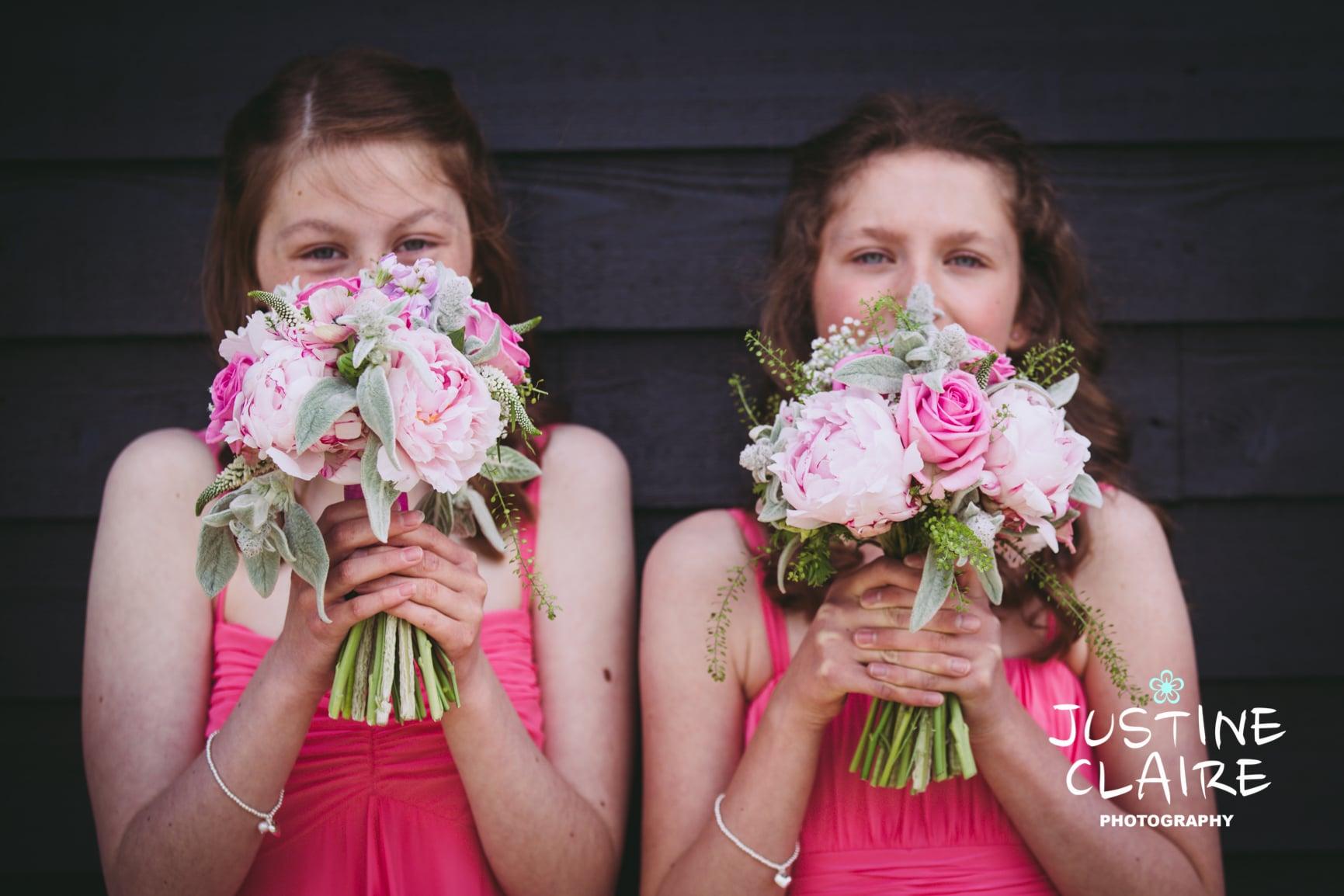 Farbridge Barn Wedding Photographers, West Sussex Wedding Photos17.jpg