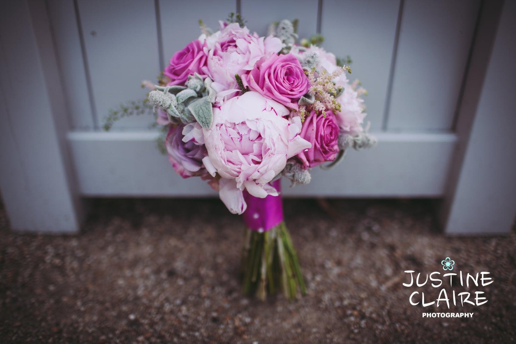 Farbridge Barn Wedding Photographers, West Sussex Wedding Photos19.jpg