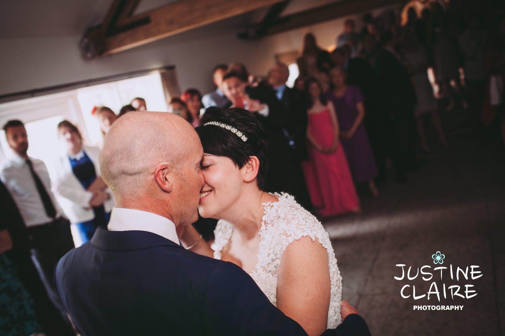 Farbridge Barn Wedding Photographers, West Sussex Wedding Photos20.jpg