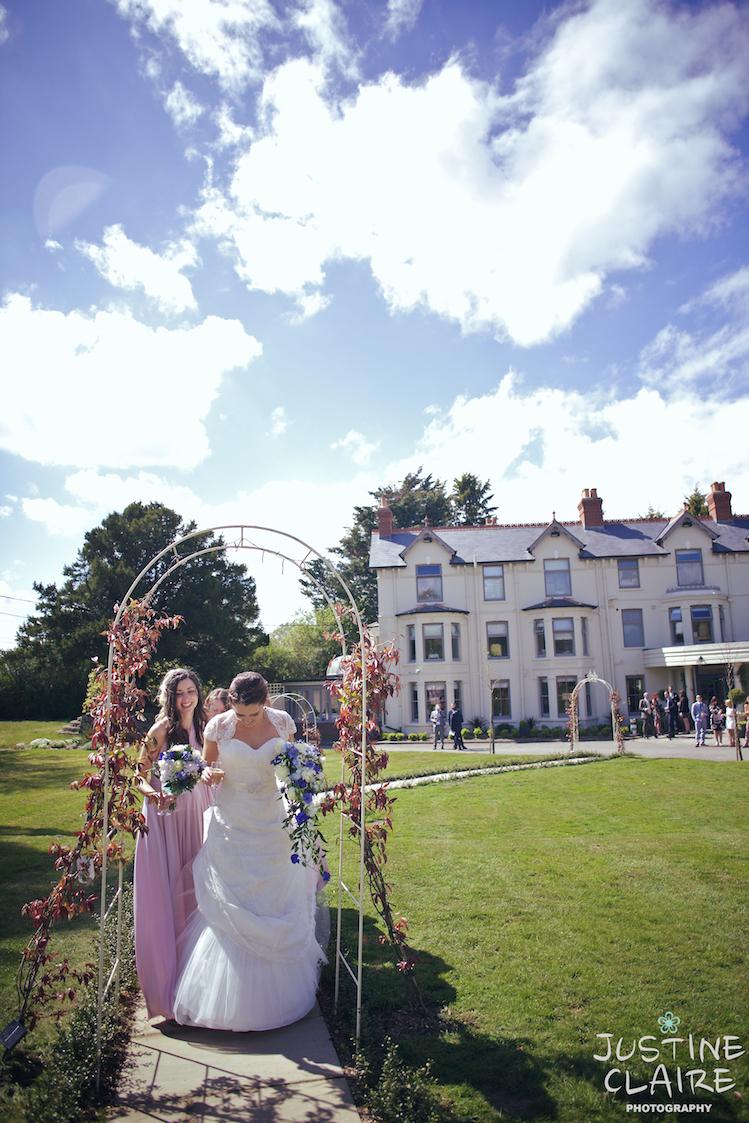 Southdowns Manor Wedding Venue 0337.jpg