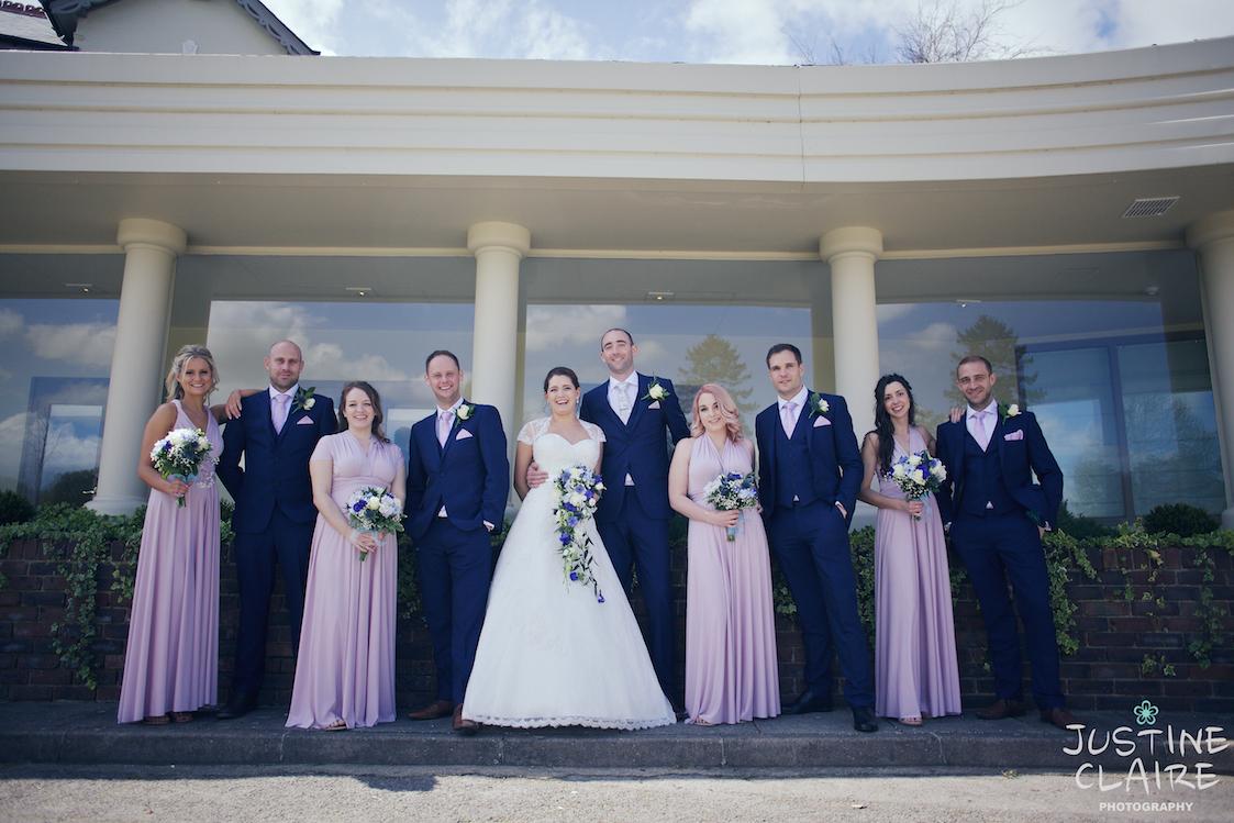 Southdowns Manor Wedding Venue 0339.jpg