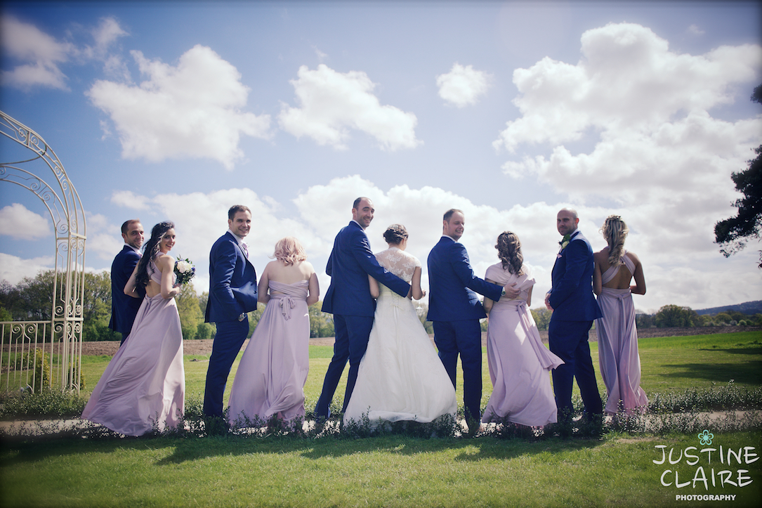 Southdowns Manor Wedding Venue 0338.jpg