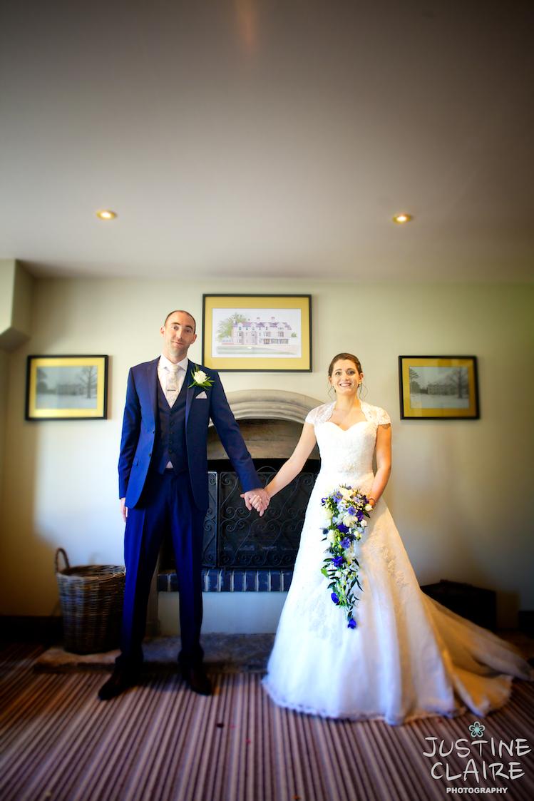 Southdowns Manor Wedding Venue 0341.jpg