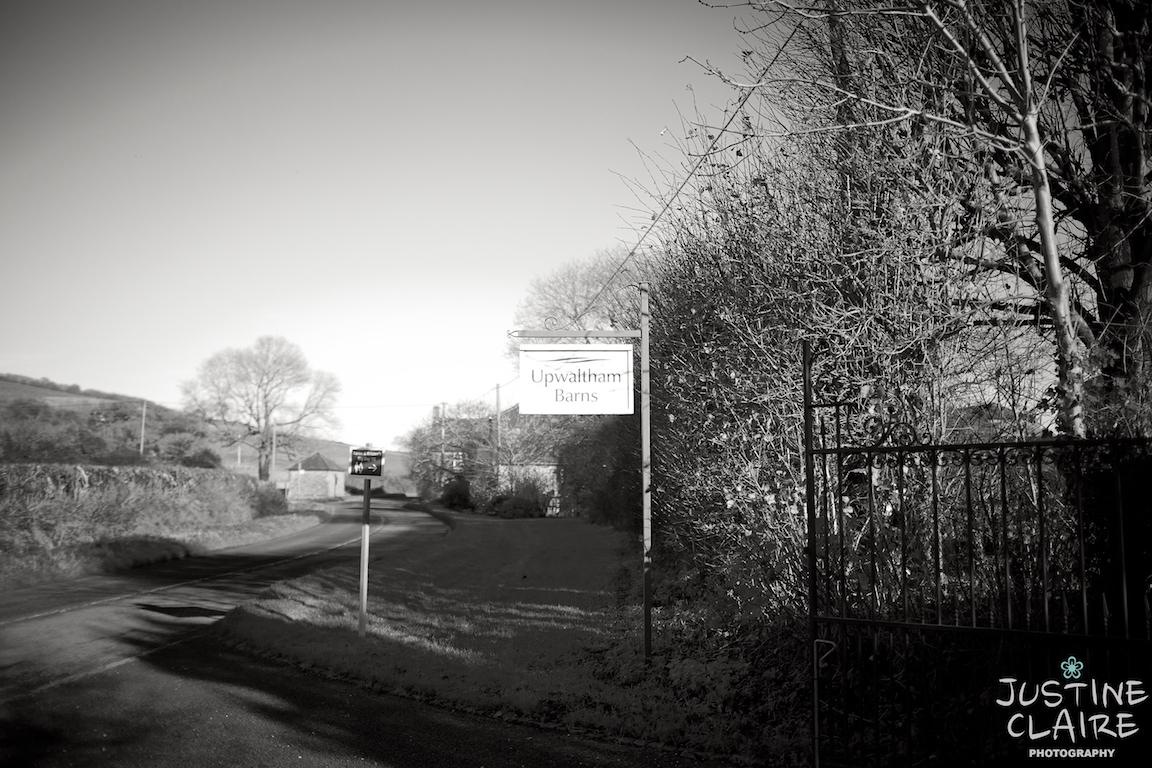 Upwaltham Barns Photographers Wedding Venue Sussex 0345.jpg