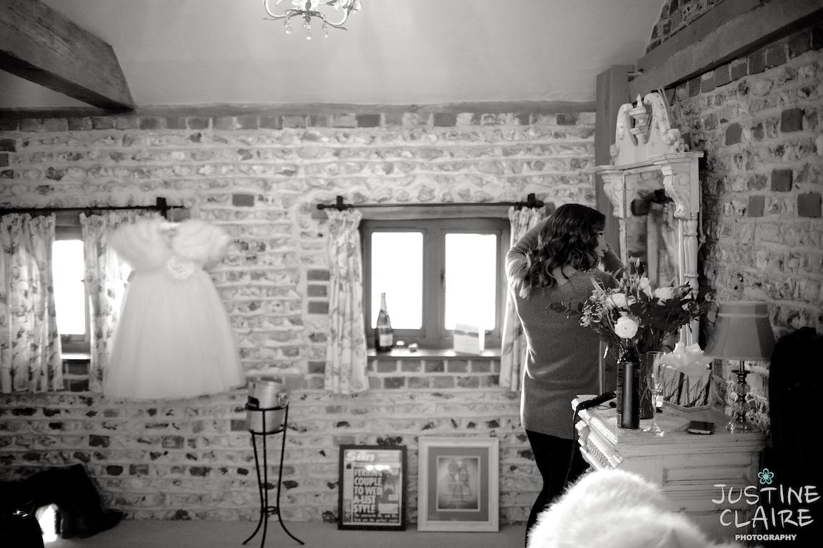 Upwaltham Barns Photographers Wedding Venue Sussex 0346.jpg