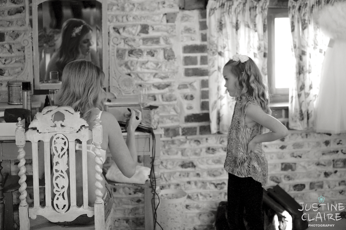 Upwaltham Barns Photographers Wedding Venue Sussex 0348.jpg