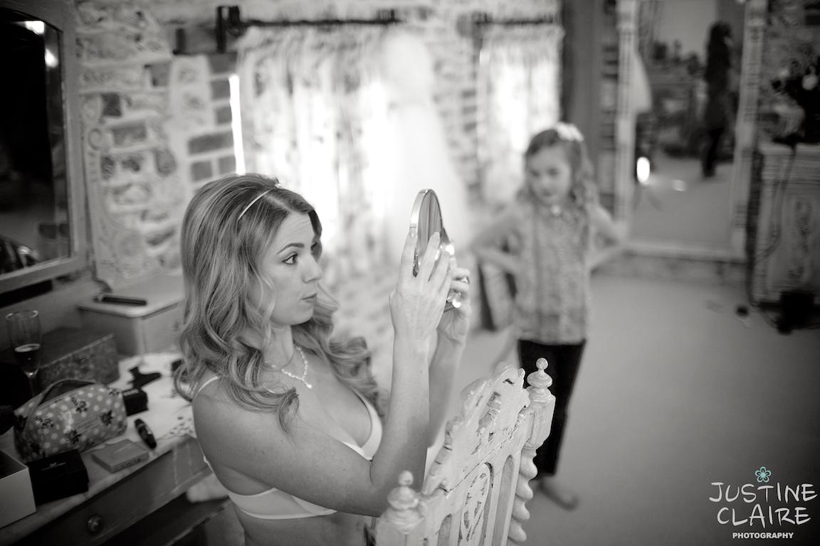 Upwaltham Barns Photographers Wedding Venue Sussex 0349.jpg