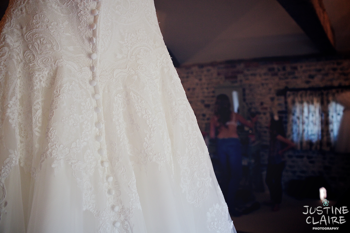 Upwaltham Barns Photographers Wedding Venue Sussex 0351.jpg