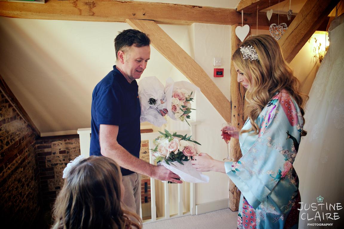 Upwaltham Barns Photographers Wedding Venue Sussex 0358.jpg
