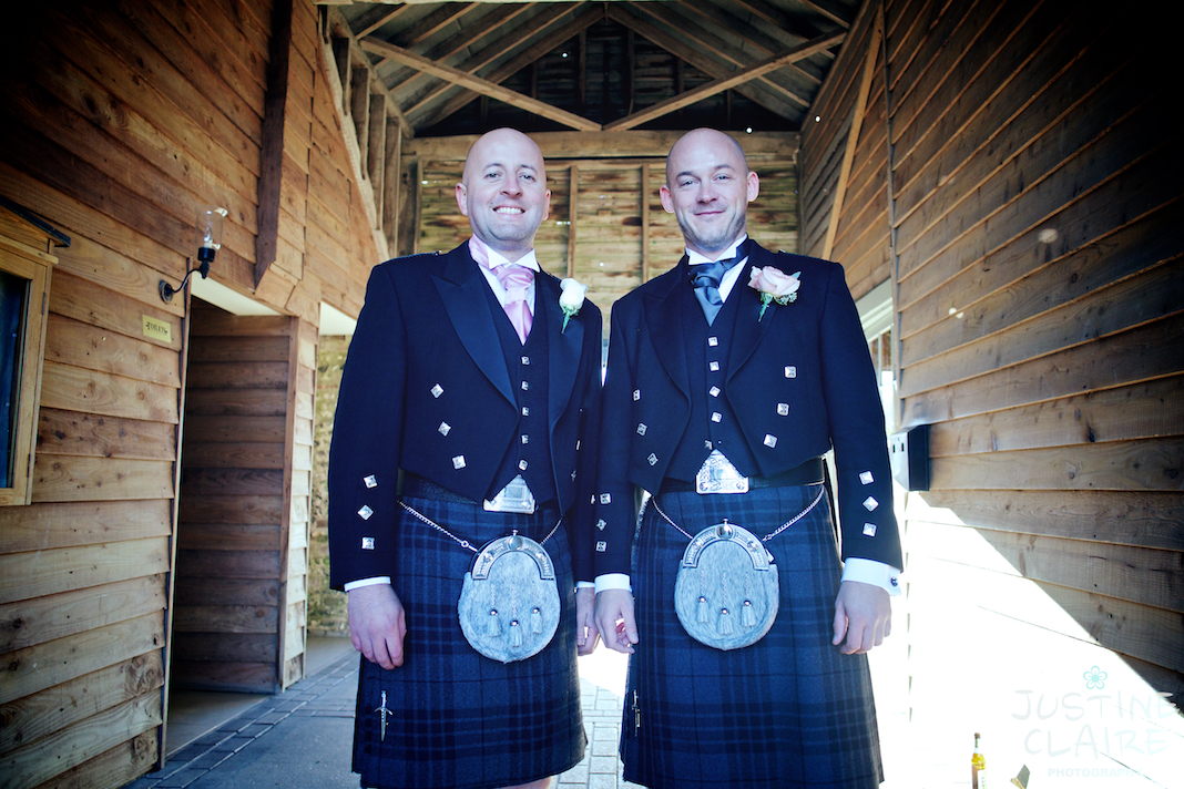 Upwaltham Barns Photographers Wedding Venue Sussex 0366.jpg