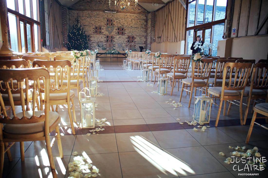 Upwaltham Barns Photographers Wedding Venue Sussex 0367.jpg