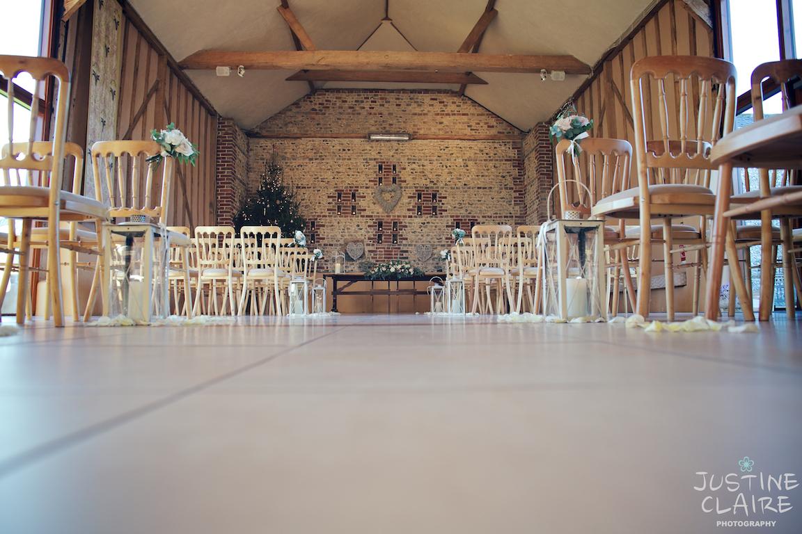 Upwaltham Barns Photographers Wedding Venue Sussex 0369.jpg