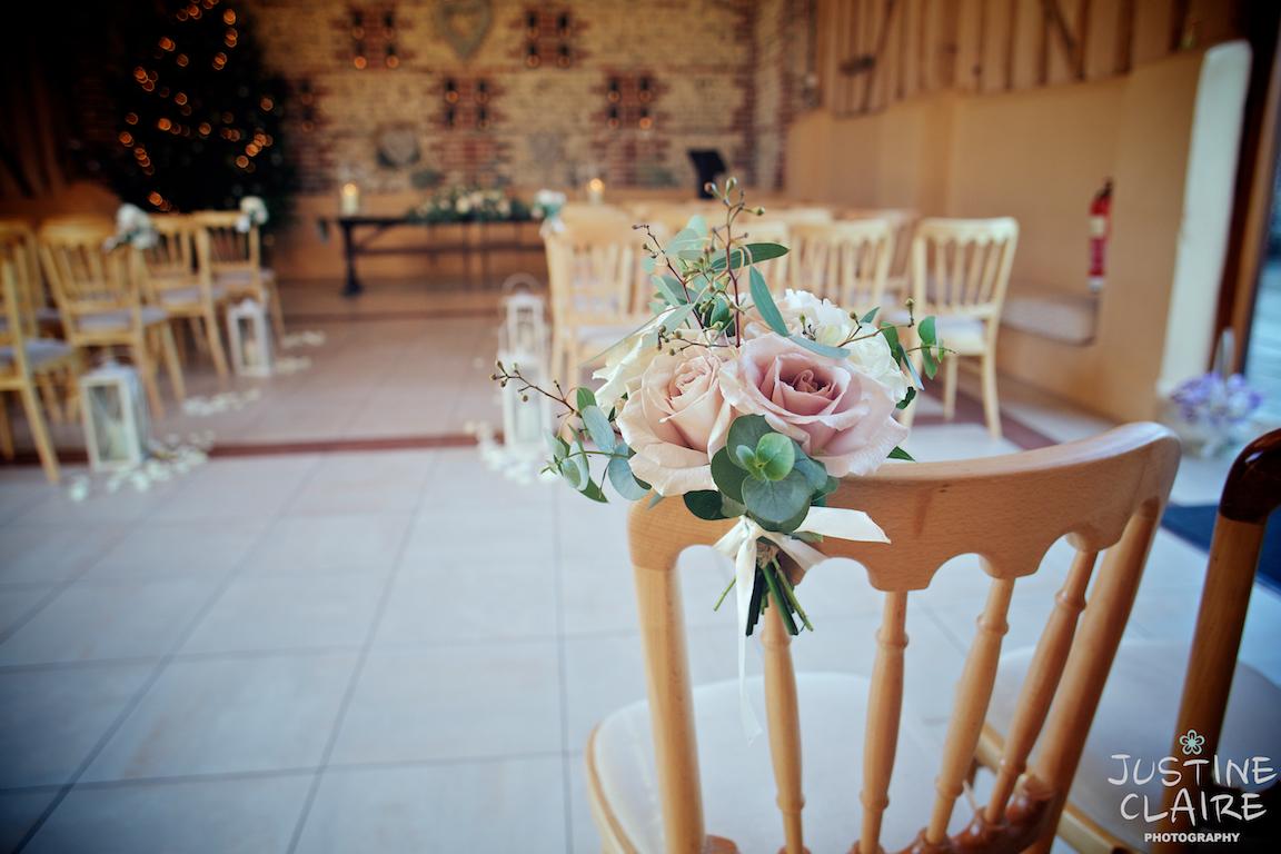 Upwaltham Barns Photographers Wedding Venue Sussex 0370.jpg