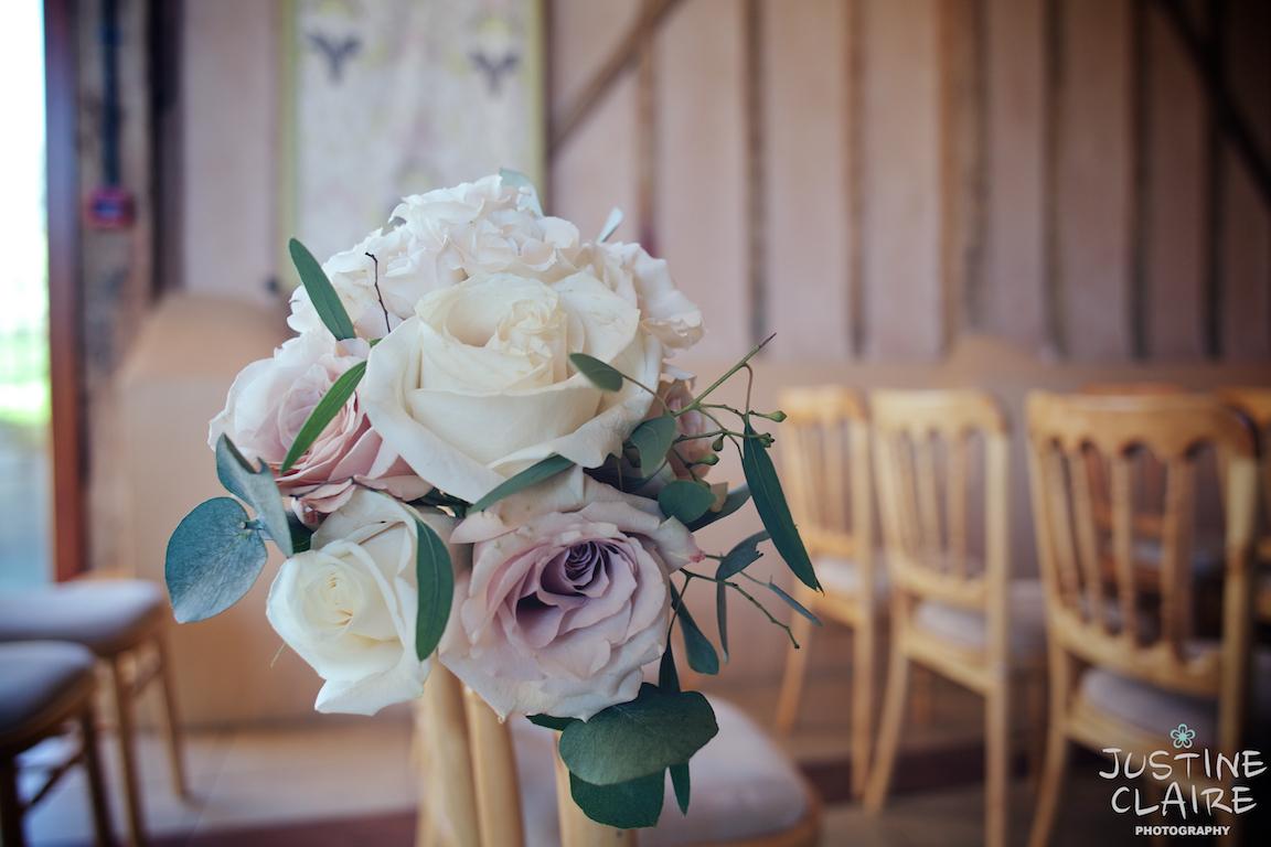 Upwaltham Barns Photographers Wedding Venue Sussex 0372.jpg