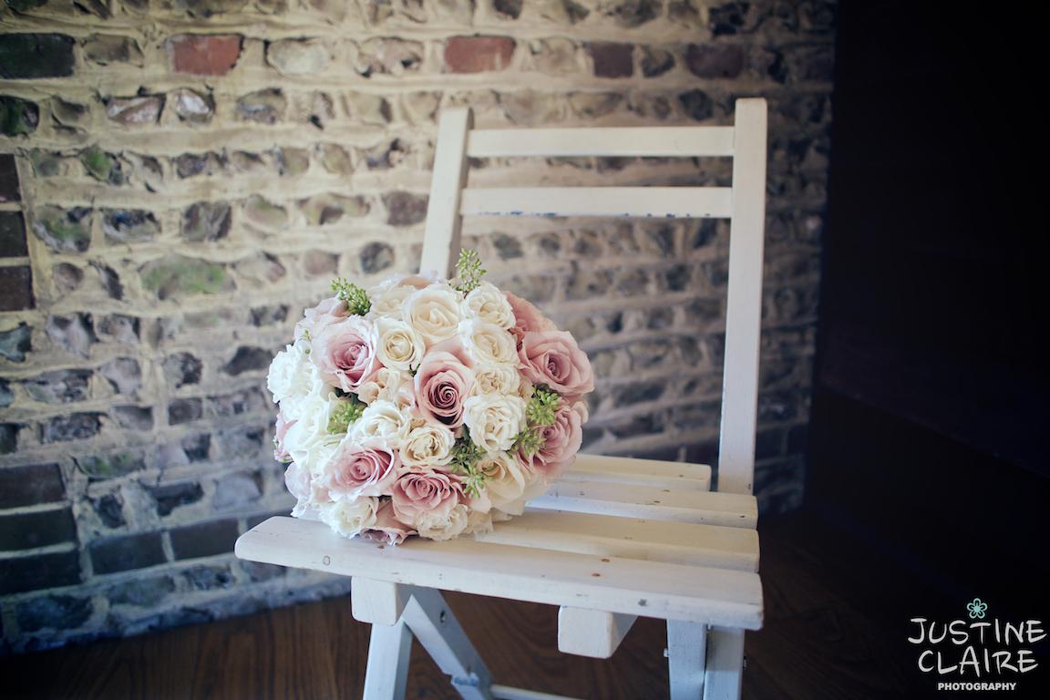 Upwaltham Barns Photographers Wedding Venue Sussex 0374.jpg