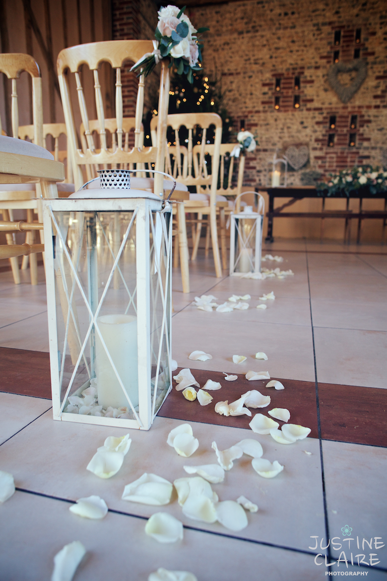 Upwaltham Barns Photographers Wedding Venue Sussex 0373.jpg