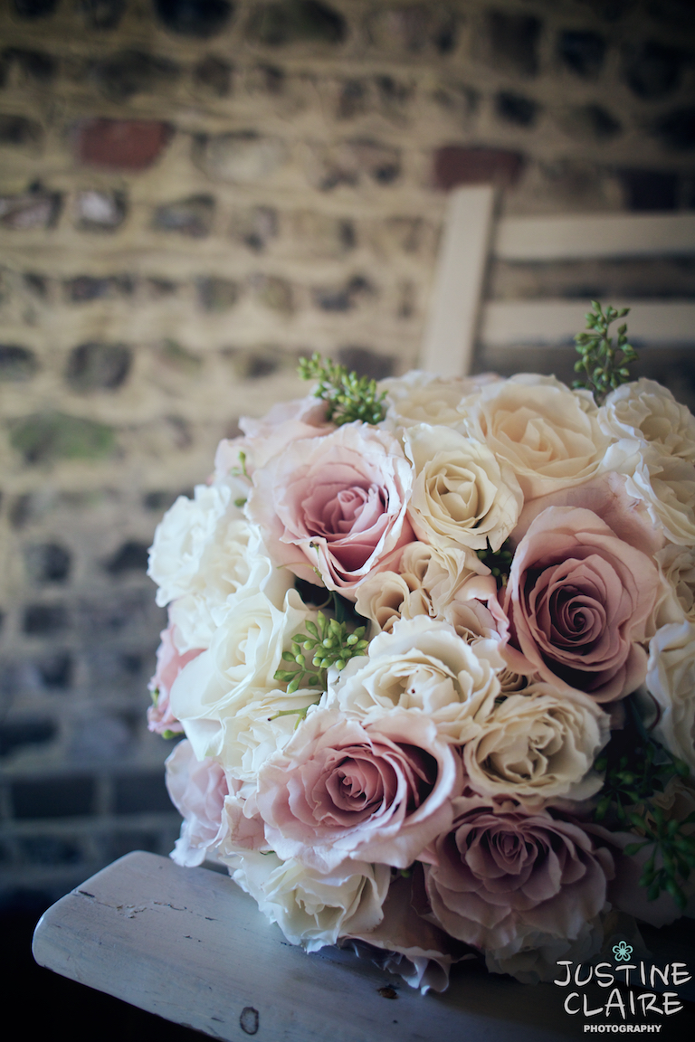 Upwaltham Barns Photographers Wedding Venue Sussex 0376.jpg