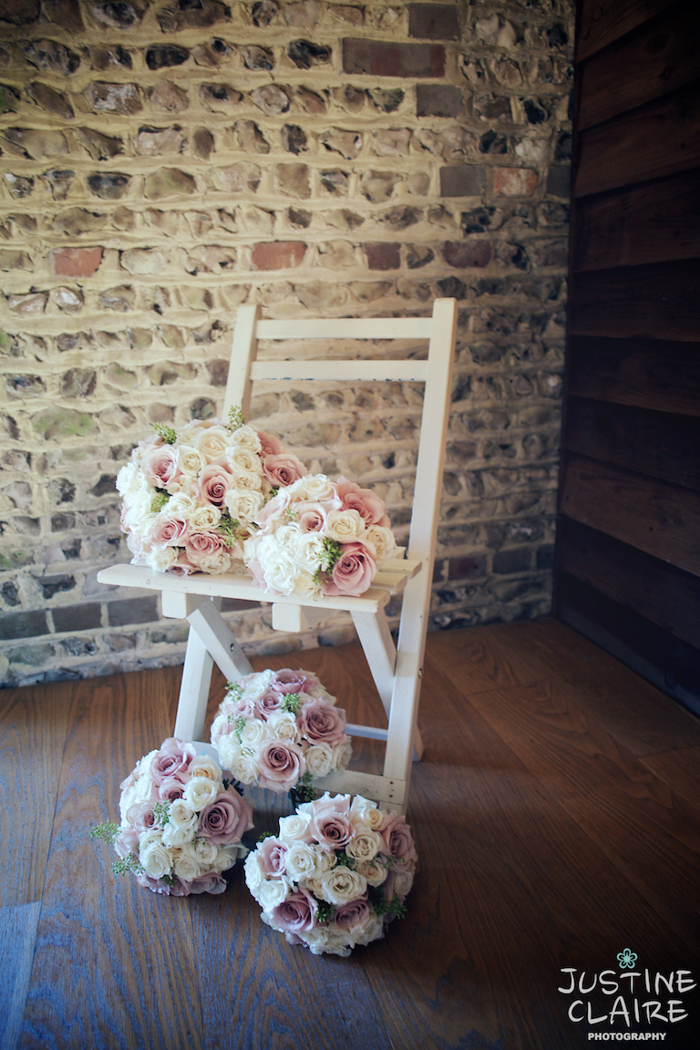 Upwaltham Barns Photographers Wedding Venue Sussex 0377.jpg