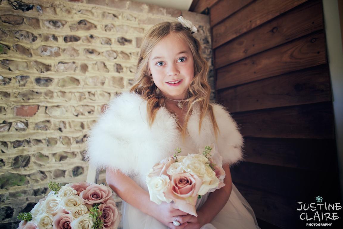 Upwaltham Barns Photographers Wedding Venue Sussex 0379.jpg