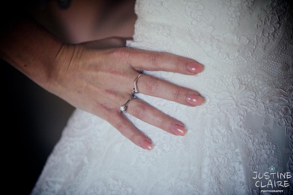 Upwaltham Barns Photographers Wedding Venue Sussex 0382.jpg