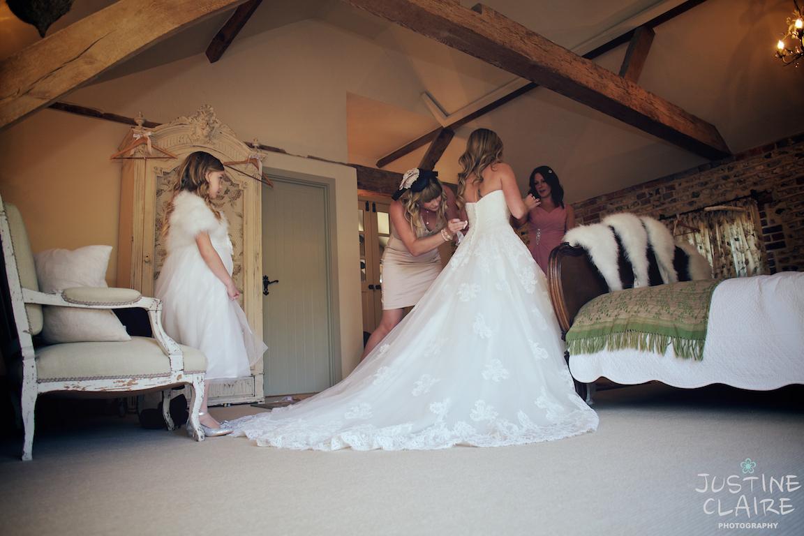 Upwaltham Barns Photographers Wedding Venue Sussex 0383.jpg
