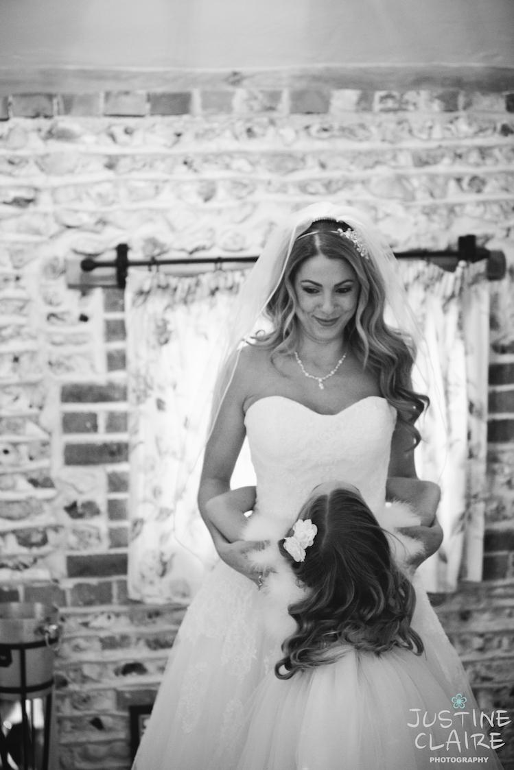 Upwaltham Barns Photographers Wedding Venue Sussex 0388.jpg