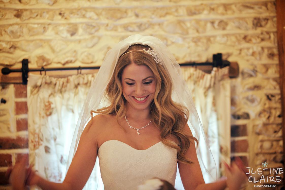 Upwaltham Barns Photographers Wedding Venue Sussex 0389.jpg