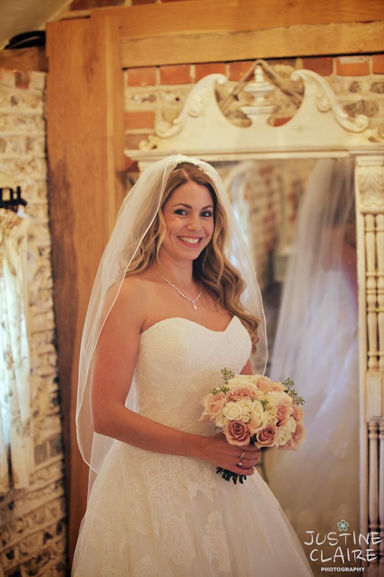 Upwaltham Barns Photographers Wedding Venue Sussex 0390.jpg