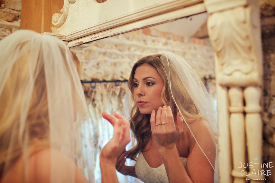 Upwaltham Barns Photographers Wedding Venue Sussex 0391.jpg
