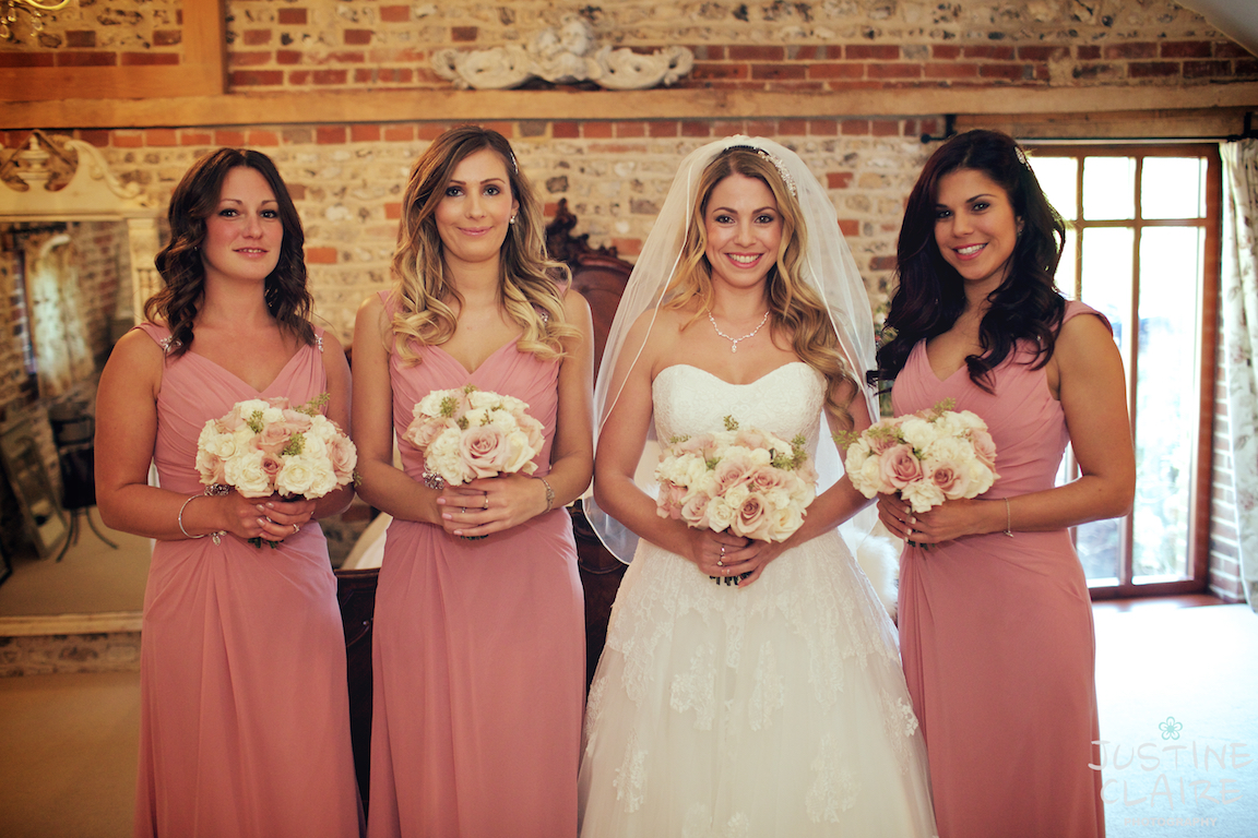 Upwaltham Barns Photographers Wedding Venue Sussex 0392.jpg