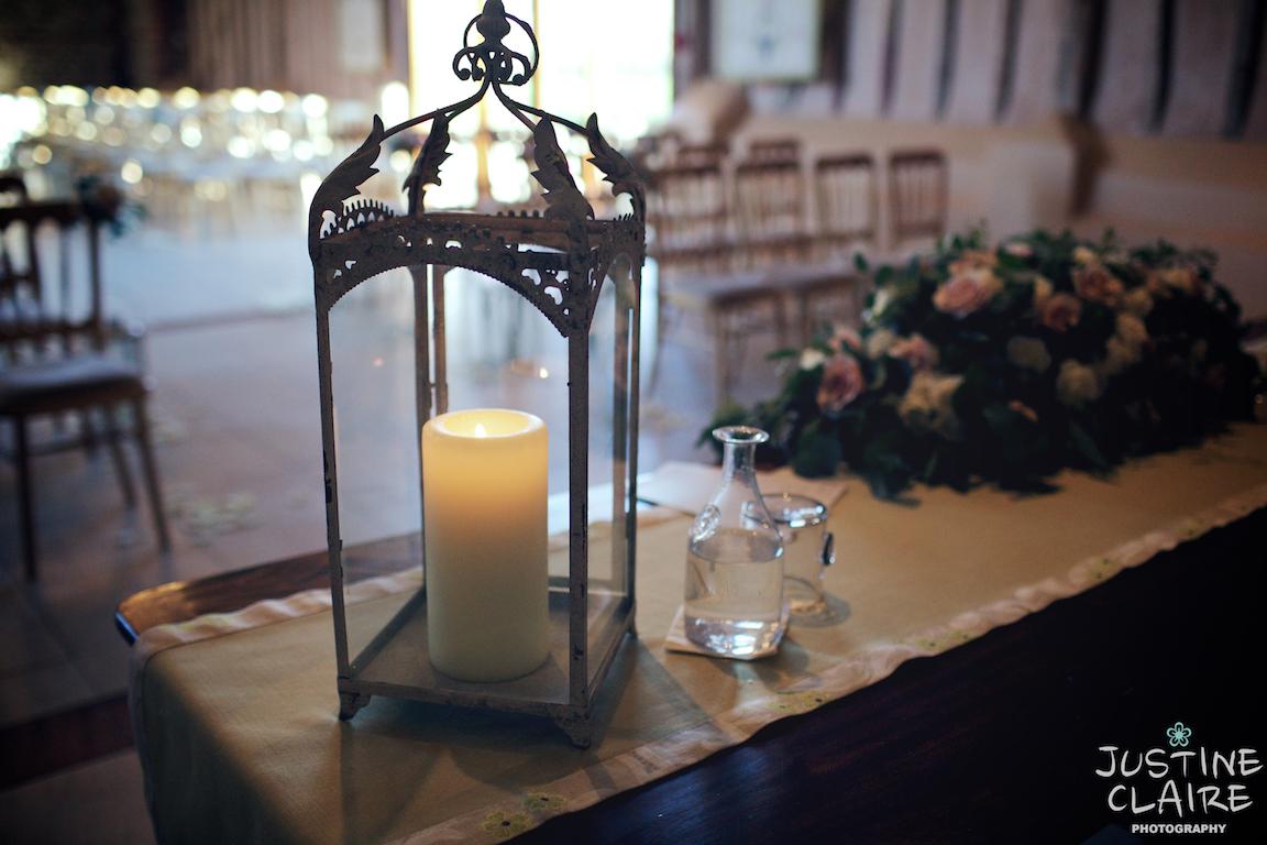 Upwaltham Barns Photographers Wedding Venue Sussex 0395.jpg