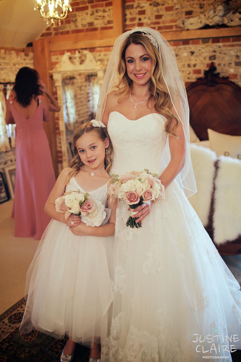 Upwaltham Barns Photographers Wedding Venue Sussex 0394.jpg