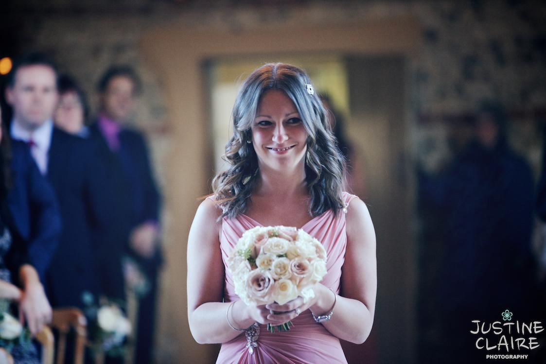 Upwaltham Barns Photographers Wedding Venue Sussex 0404.jpg