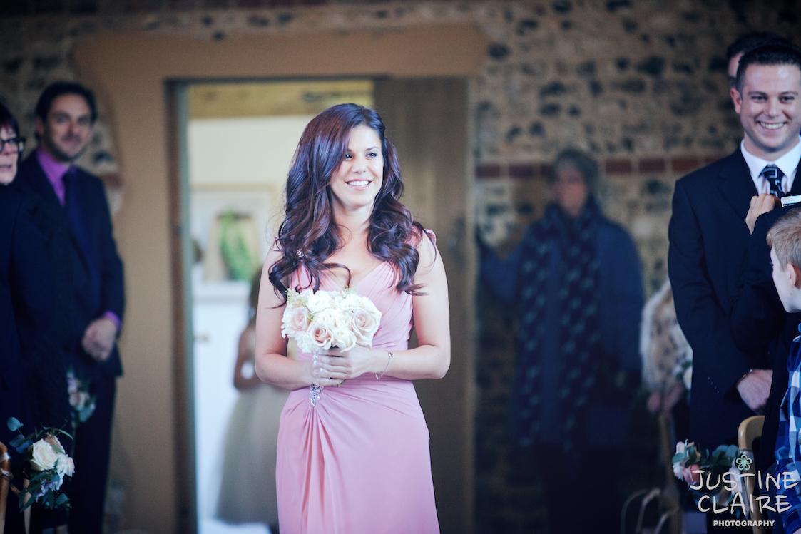Upwaltham Barns Photographers Wedding Venue Sussex 0405.jpg