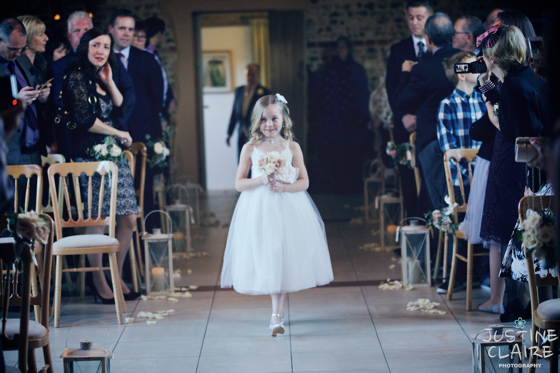 Upwaltham Barns Photographers Wedding Venue Sussex 0406.jpg