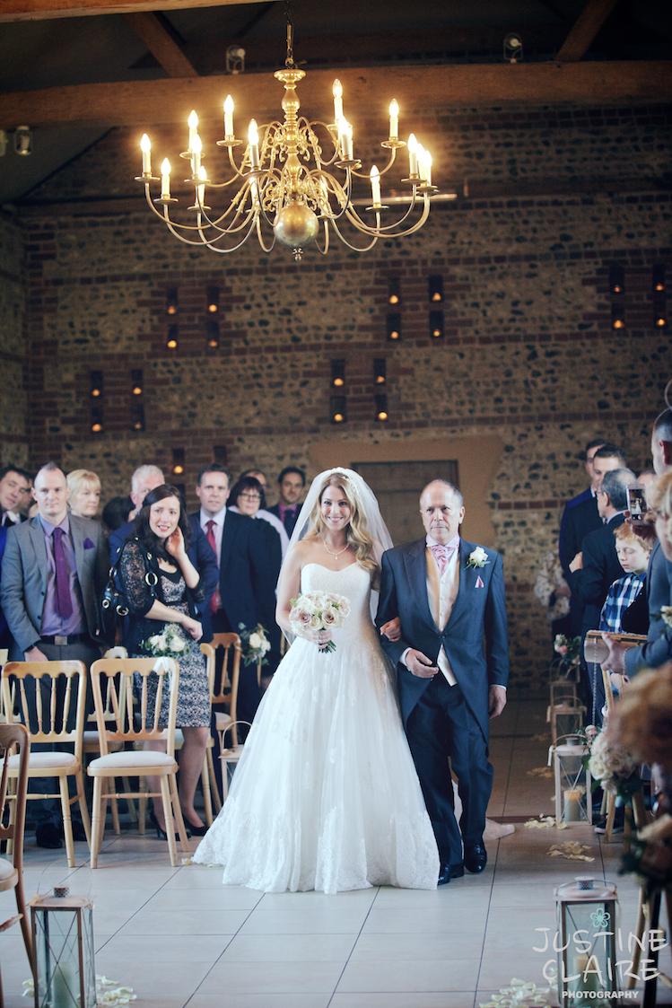 Upwaltham Barns Photographers Wedding Venue Sussex 0408.jpg