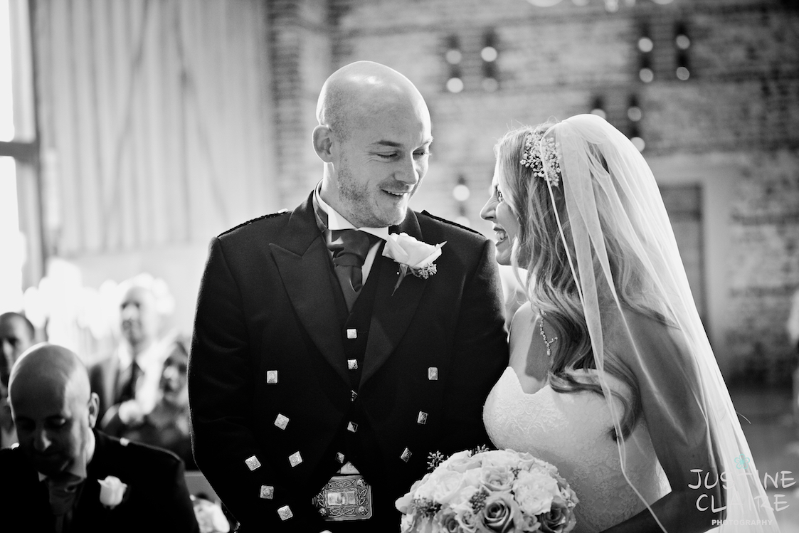 Upwaltham Barns Photographers Wedding Venue Sussex 0413.jpg