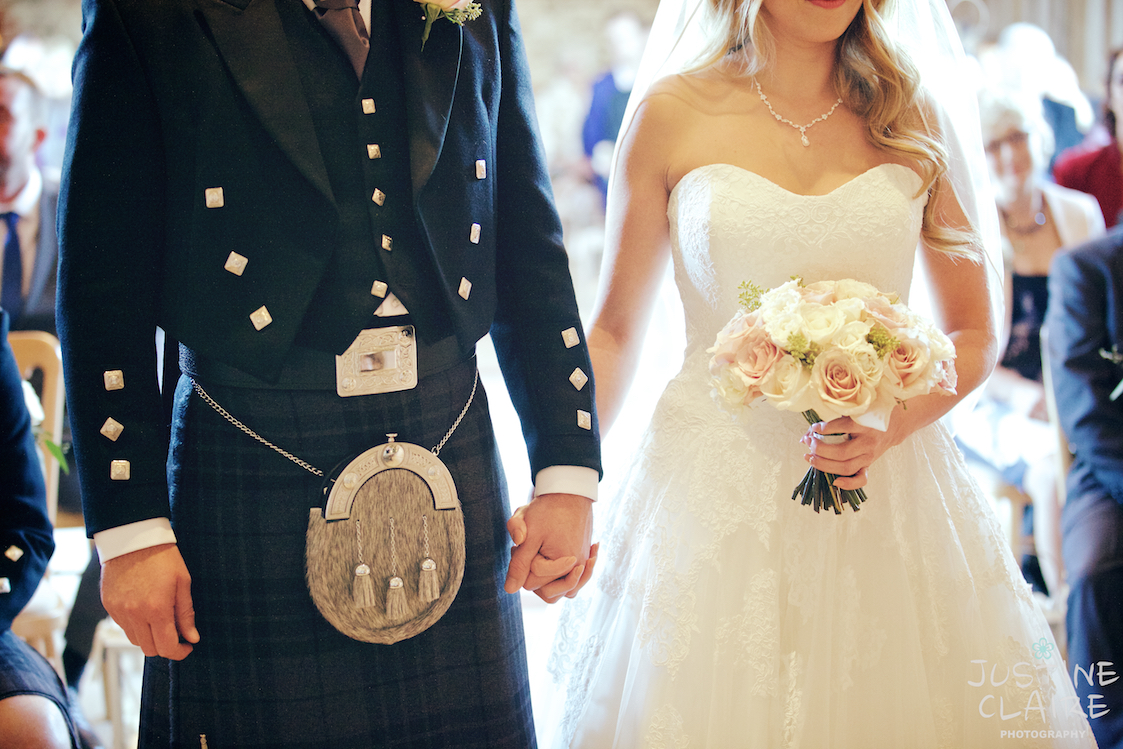 Upwaltham Barns Photographers Wedding Venue Sussex 0414.jpg