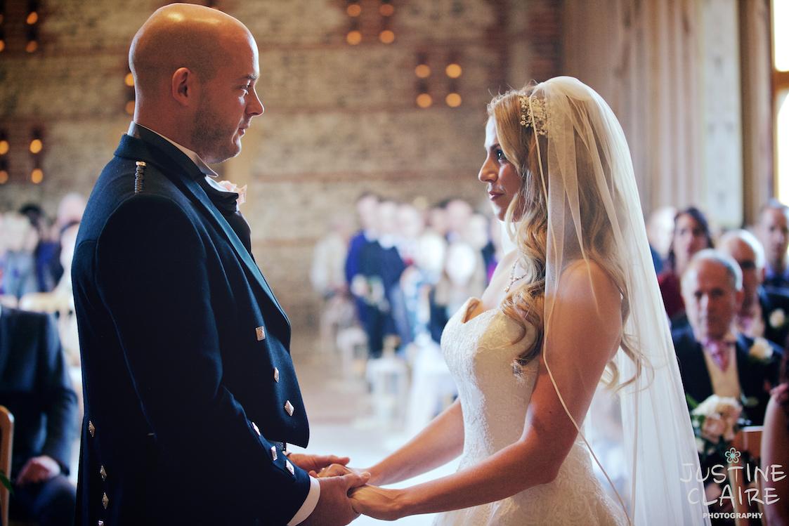 Upwaltham Barns Photographers Wedding Venue Sussex 0415.jpg