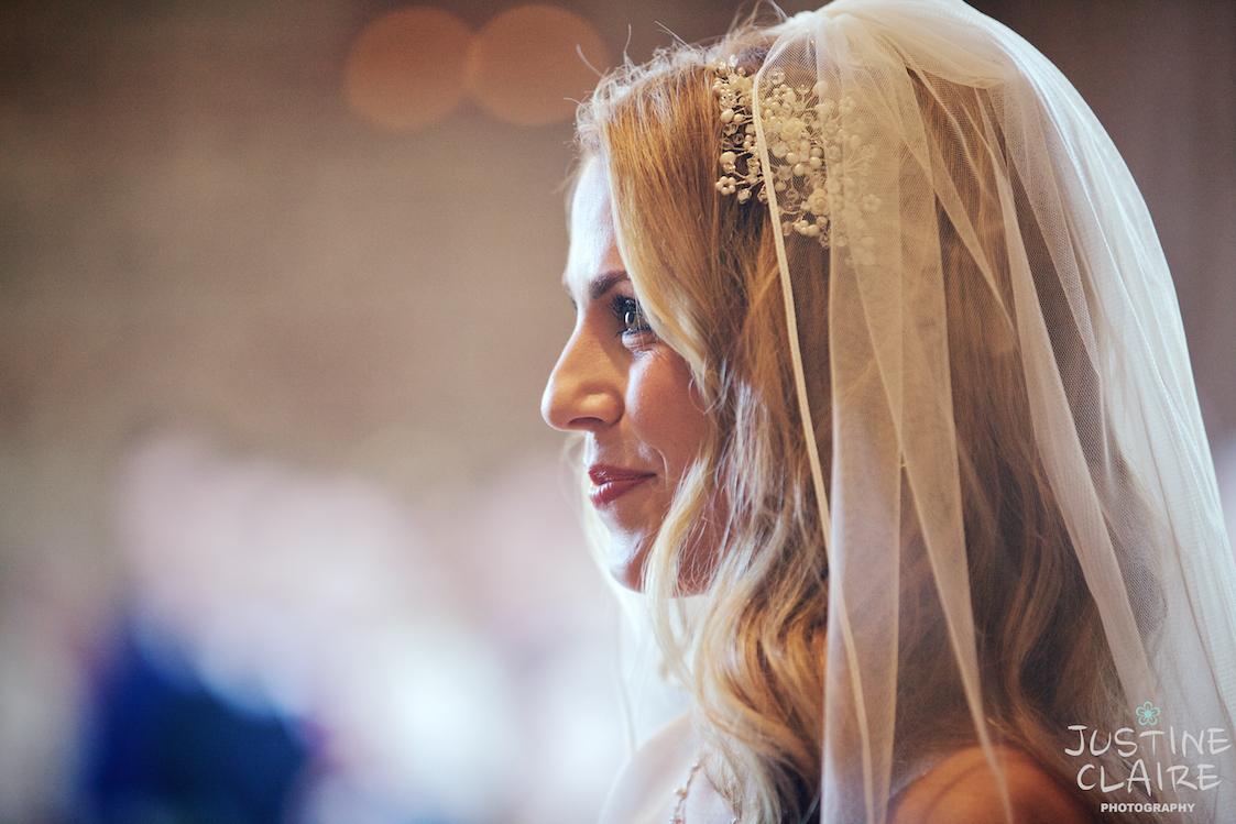 Upwaltham Barns Photographers Wedding Venue Sussex 0416.jpg