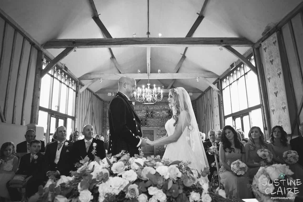 Upwaltham Barns Photographers Wedding Venue Sussex 0418.jpg