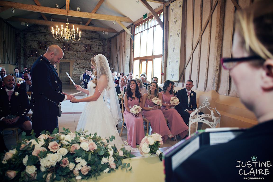 Upwaltham Barns Photographers Wedding Venue Sussex 0419.jpg