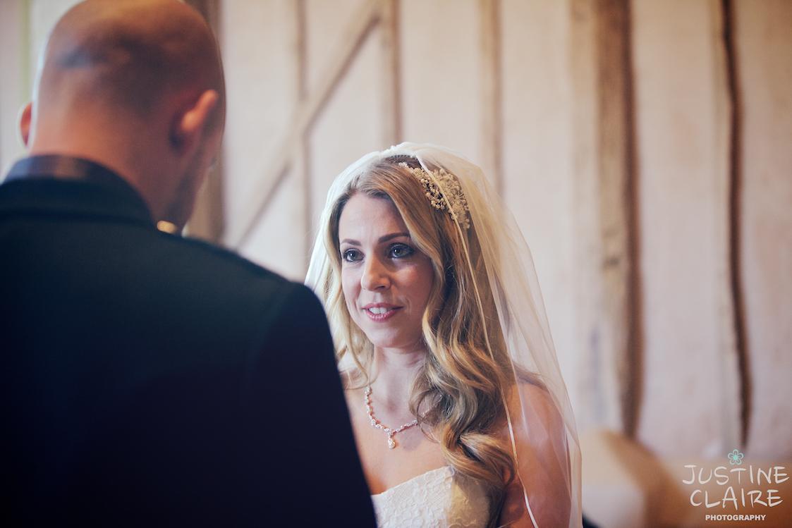 Upwaltham Barns Photographers Wedding Venue Sussex 0420.jpg