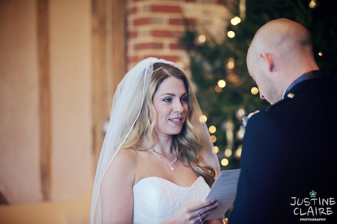 Upwaltham Barns Photographers Wedding Venue Sussex 0421.jpg