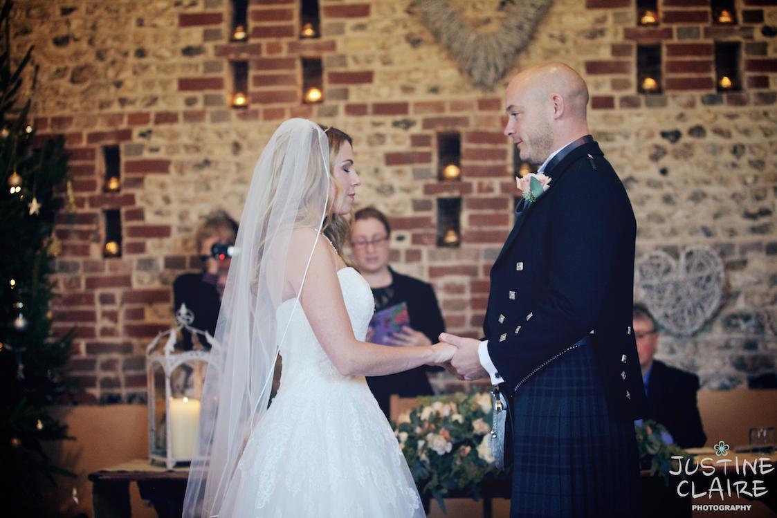 Upwaltham Barns Photographers Wedding Venue Sussex 0422.jpg