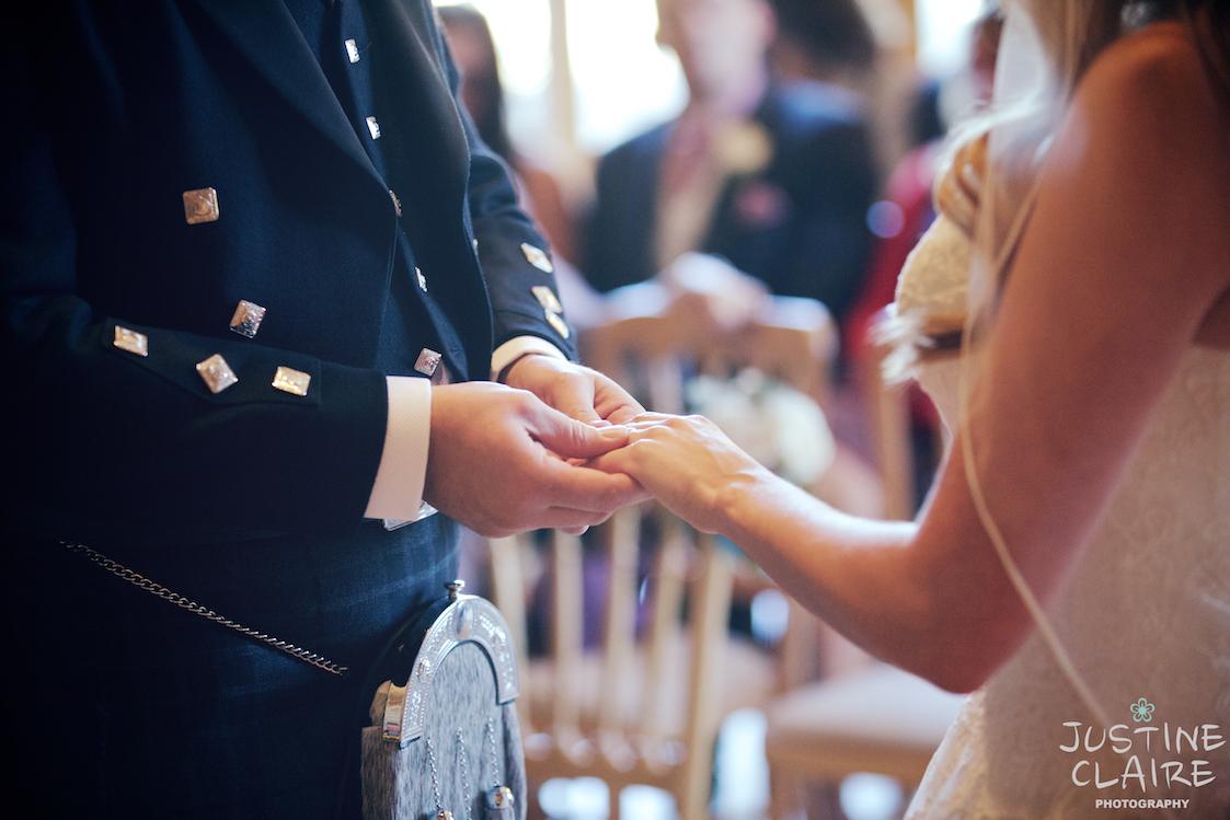 Upwaltham Barns Photographers Wedding Venue Sussex 0423.jpg