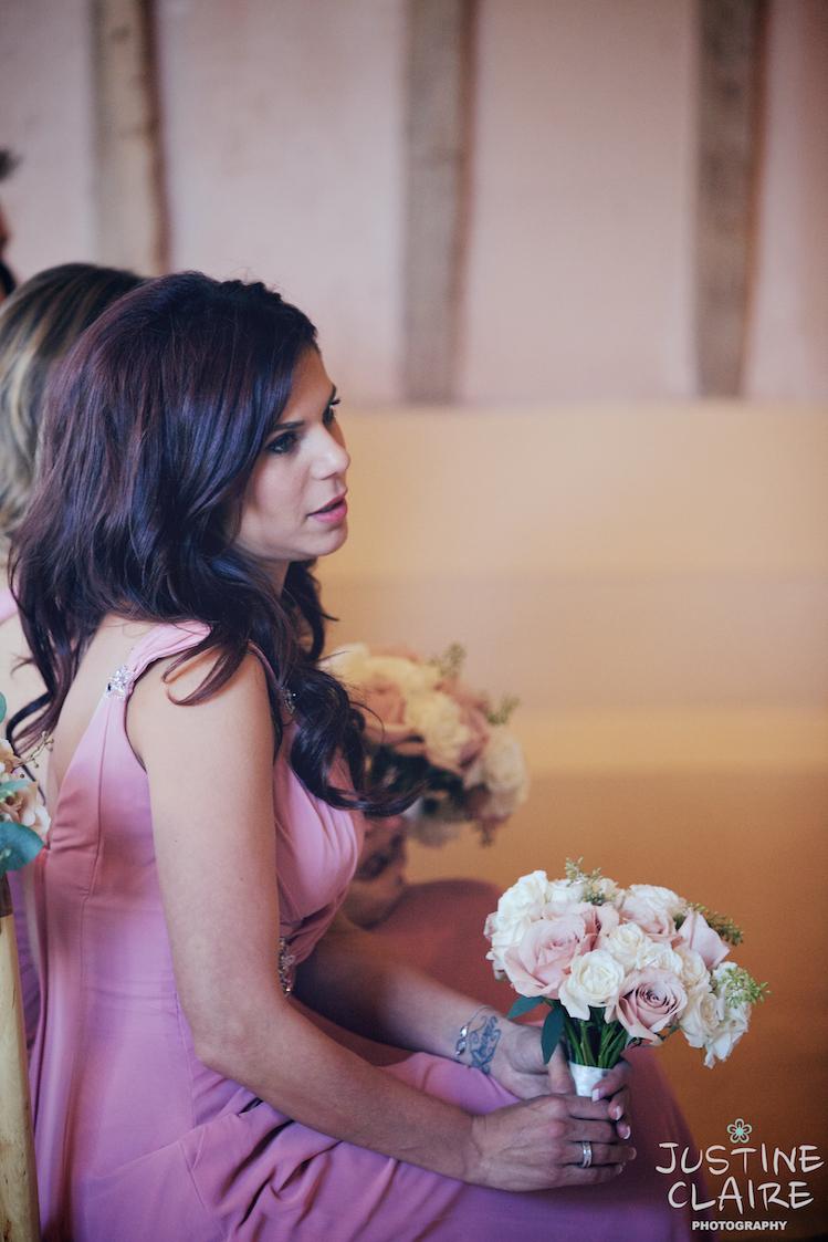 Upwaltham Barns Photographers Wedding Venue Sussex 0427.jpg