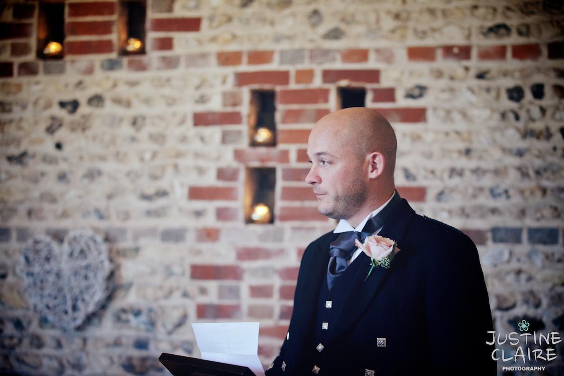 Upwaltham Barns Photographers Wedding Venue Sussex 0428.jpg