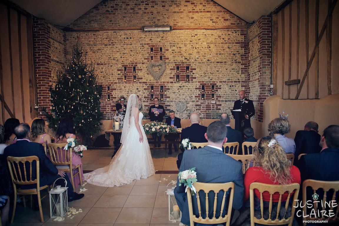 Upwaltham Barns Photographers Wedding Venue Sussex 0425.jpg